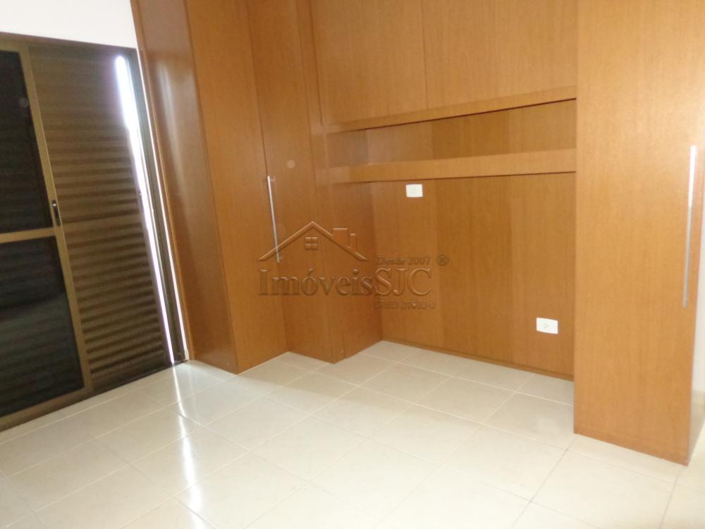 Alugar Apartamentos / Padrão em São José dos Campos apenas R$ 1.450,00 - Foto 10
