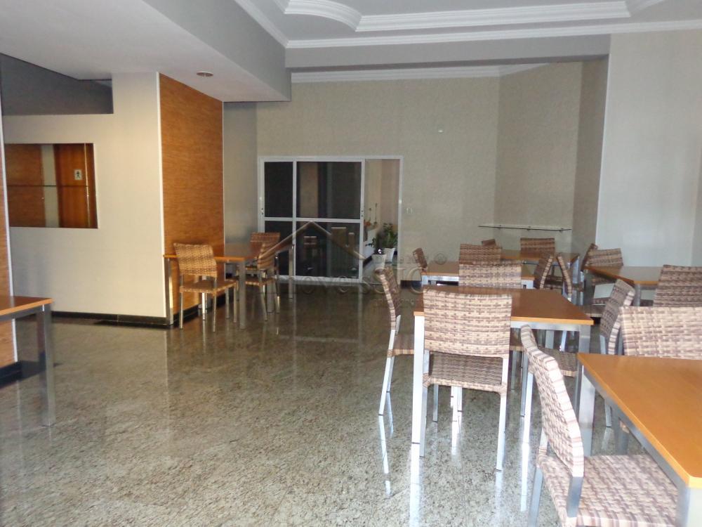 Alugar Apartamentos / Padrão em São José dos Campos apenas R$ 1.450,00 - Foto 15