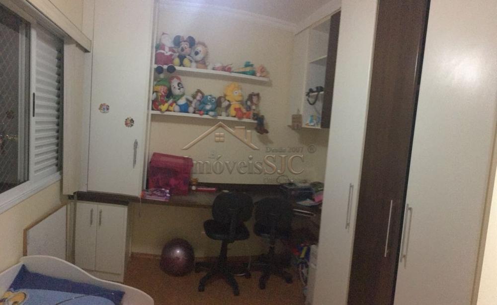 Comprar Apartamentos / Padrão em São José dos Campos apenas R$ 350.000,00 - Foto 4