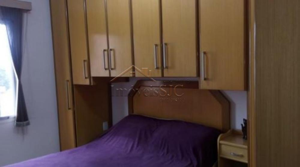 Comprar Apartamentos / Padrão em São José dos Campos apenas R$ 250.000,00 - Foto 13
