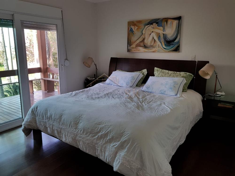 Comprar Casas / Condomínio em Jacareí apenas R$ 1.100.000,00 - Foto 4