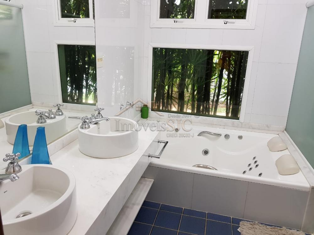 Comprar Casas / Condomínio em Jacareí apenas R$ 1.100.000,00 - Foto 5