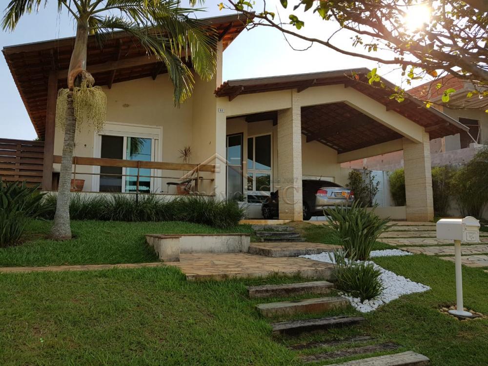 Comprar Casas / Condomínio em Jacareí apenas R$ 1.100.000,00 - Foto 12