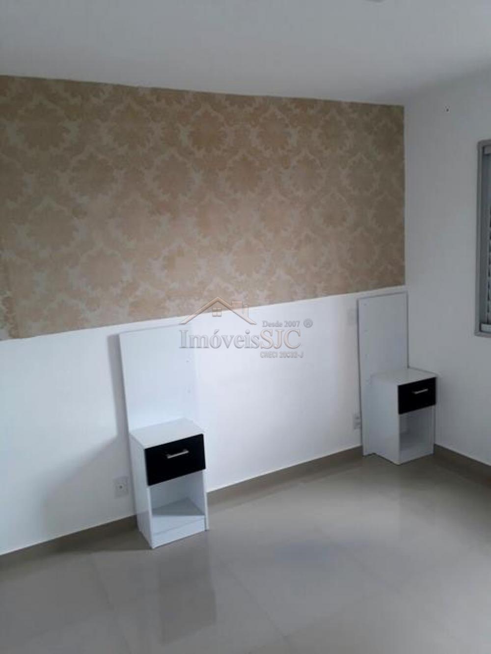 Alugar Apartamentos / Padrão em São José dos Campos apenas R$ 900,00 - Foto 6