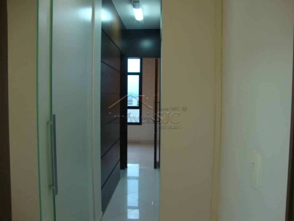 Alugar Comerciais / Sala em São José dos Campos apenas R$ 3.300,00 - Foto 17