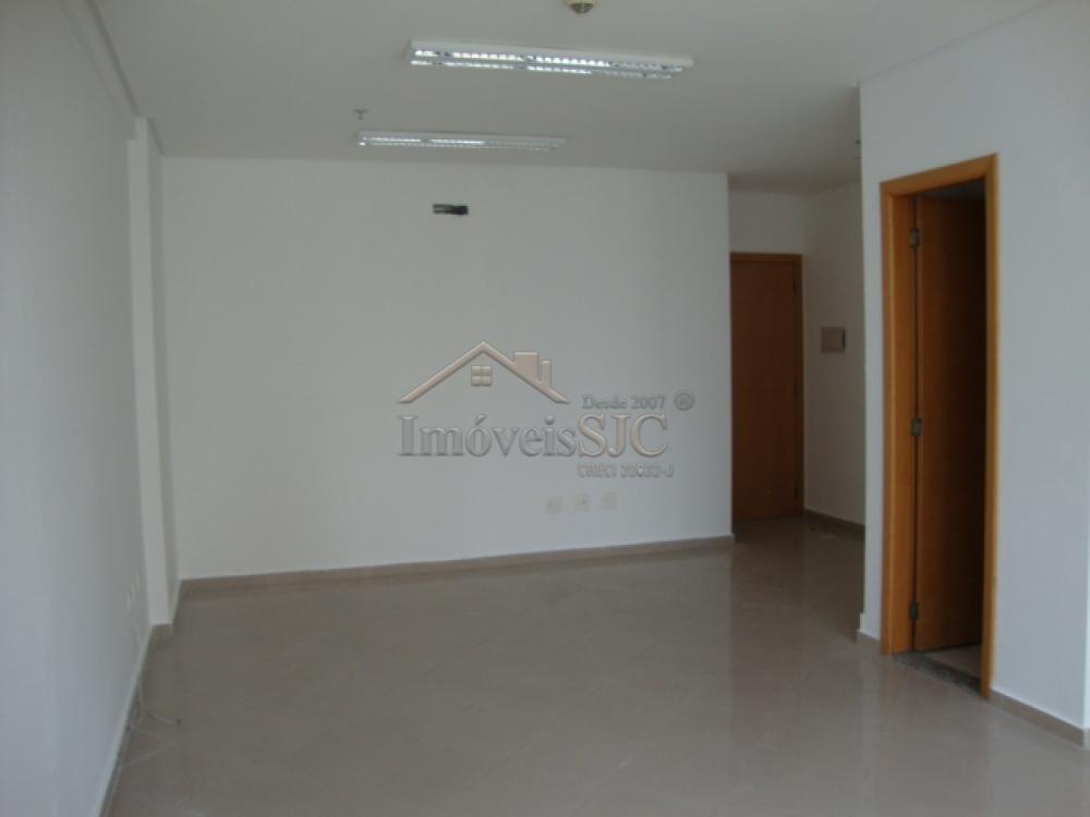 Alugar Comerciais / Sala em São José dos Campos apenas R$ 1.300,00 - Foto 1