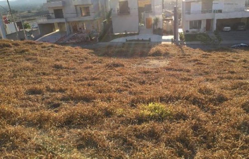 Comprar Terrenos / Condomínio em São José dos Campos apenas R$ 265.000,00 - Foto 1