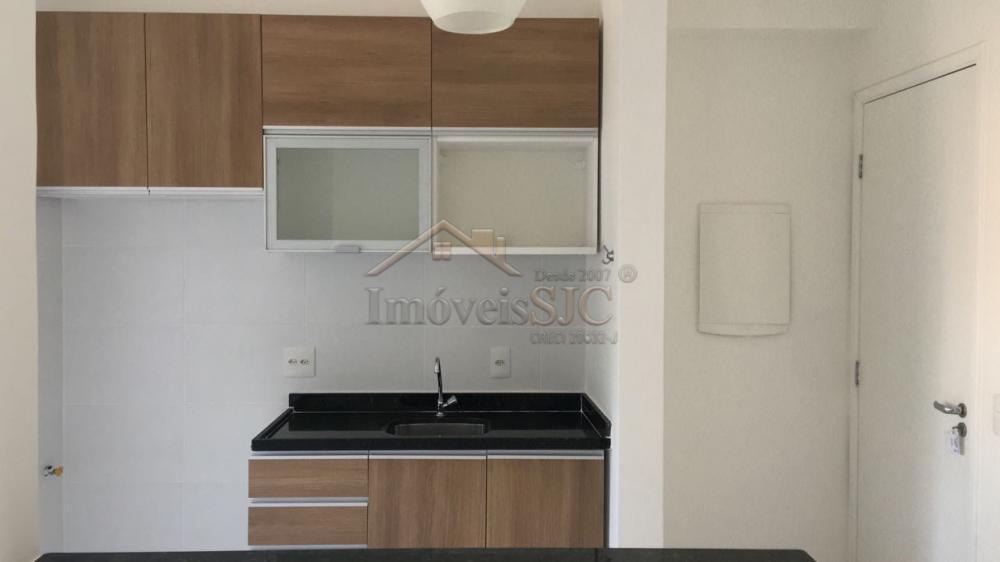 Comprar Apartamentos / Padrão em São José dos Campos apenas R$ 240.000,00 - Foto 2
