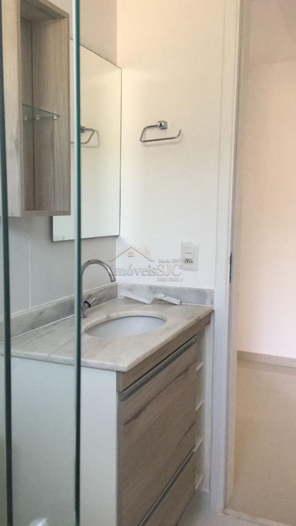 Comprar Apartamentos / Padrão em São José dos Campos apenas R$ 240.000,00 - Foto 6