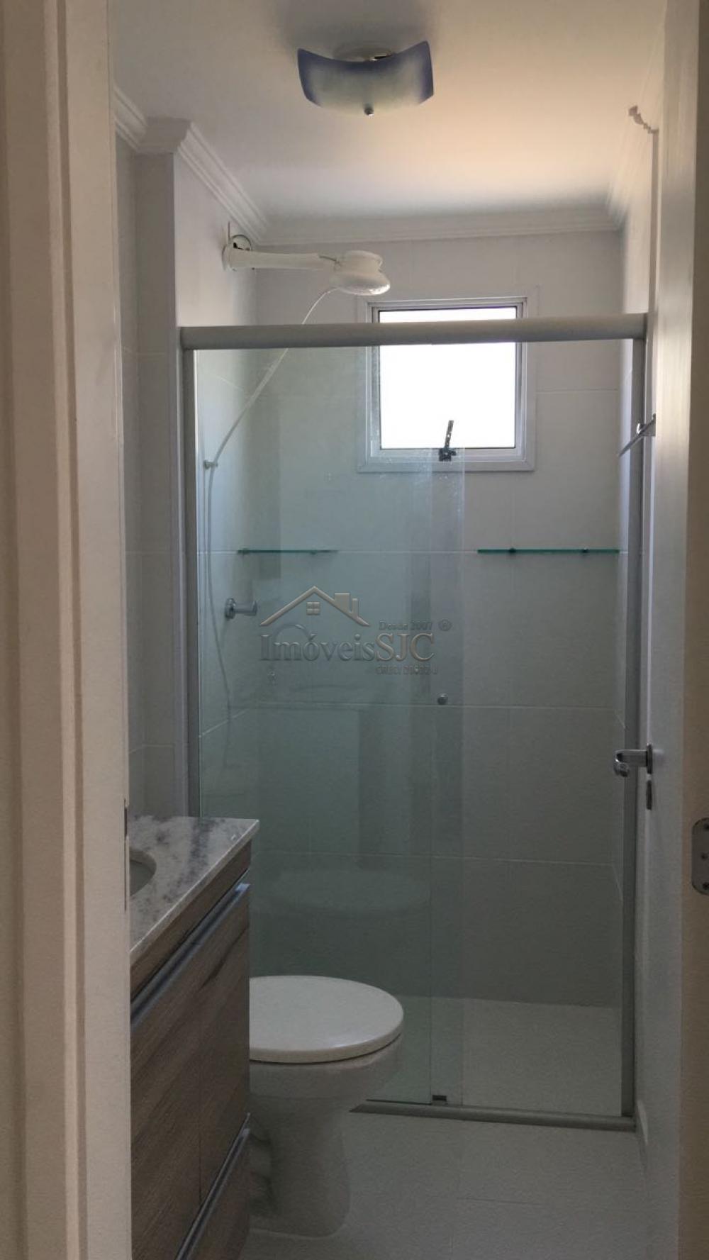 Comprar Apartamentos / Padrão em São José dos Campos apenas R$ 240.000,00 - Foto 7