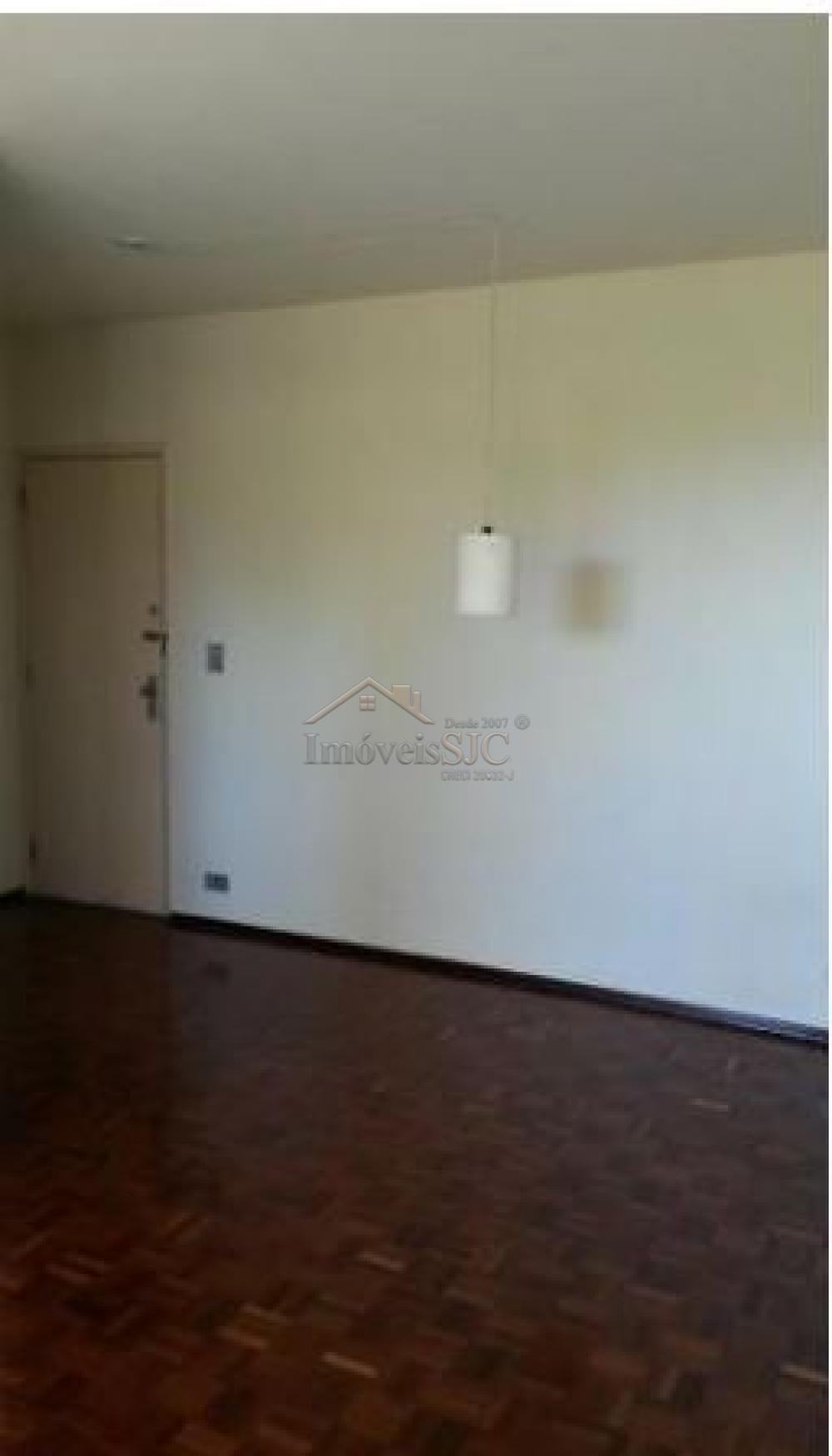 Comprar Apartamentos / Padrão em São José dos Campos apenas R$ 195.000,00 - Foto 4