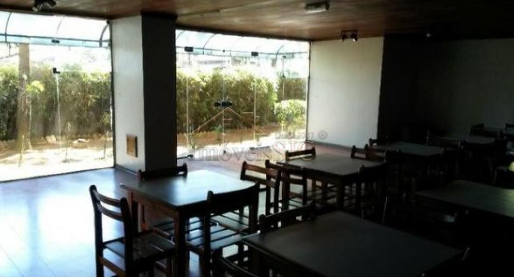 Comprar Apartamentos / Padrão em São José dos Campos apenas R$ 195.000,00 - Foto 12