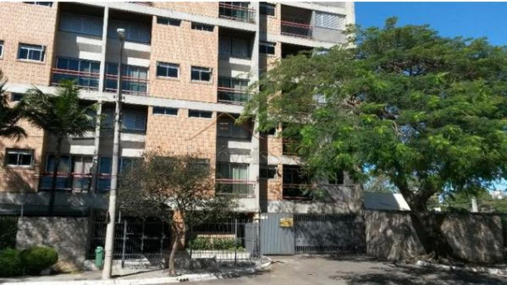 Comprar Apartamentos / Padrão em São José dos Campos apenas R$ 195.000,00 - Foto 15