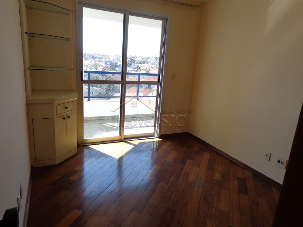 Alugar Apartamentos / Padrão em São José dos Campos apenas R$ 1.300,00 - Foto 16