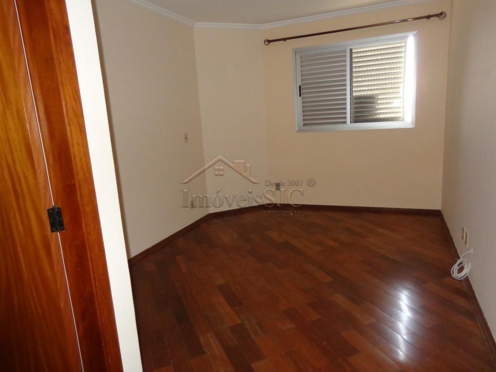 Alugar Apartamentos / Padrão em São José dos Campos apenas R$ 1.300,00 - Foto 22