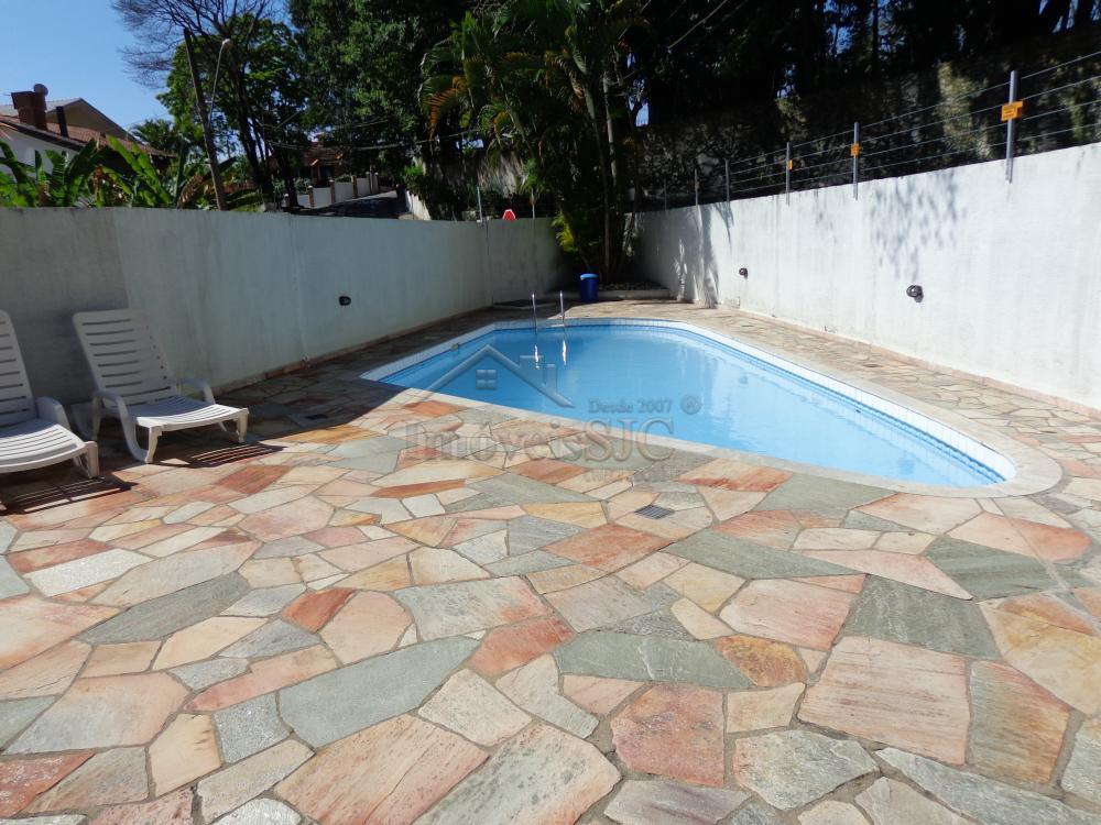 Alugar Apartamentos / Padrão em São José dos Campos apenas R$ 1.300,00 - Foto 26