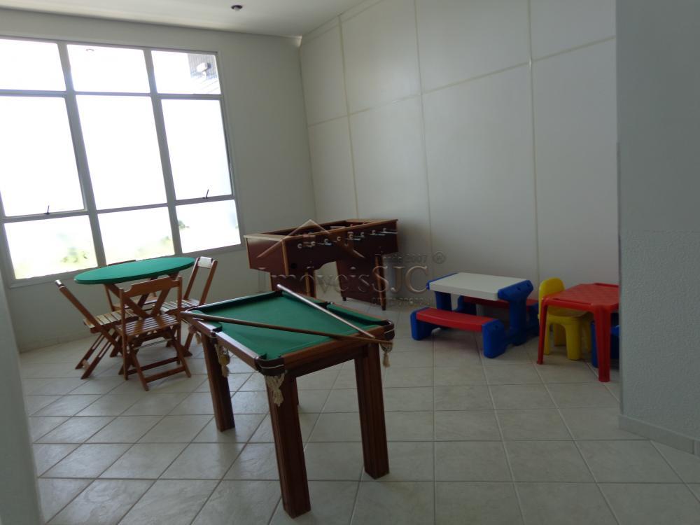 Alugar Apartamentos / Padrão em São José dos Campos apenas R$ 1.300,00 - Foto 28