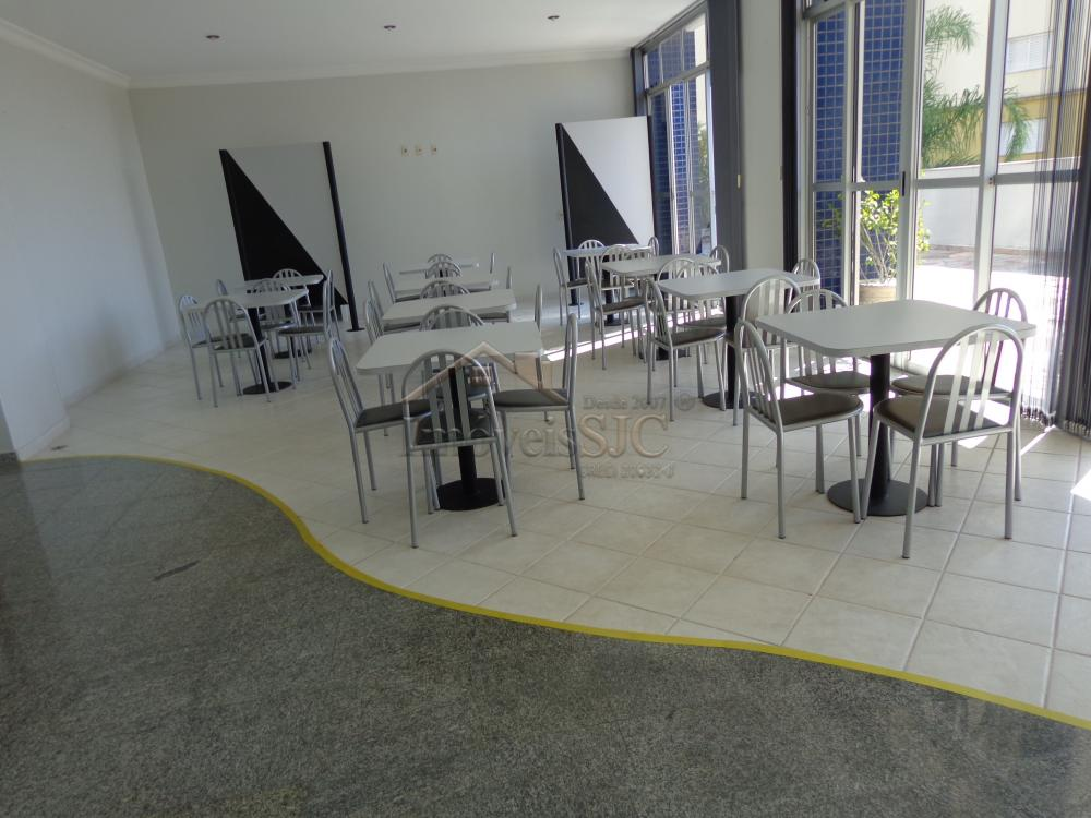 Alugar Apartamentos / Padrão em São José dos Campos apenas R$ 1.300,00 - Foto 29