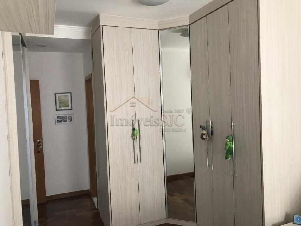 Comprar Apartamentos / Padrão em São José dos Campos apenas R$ 680.000,00 - Foto 12