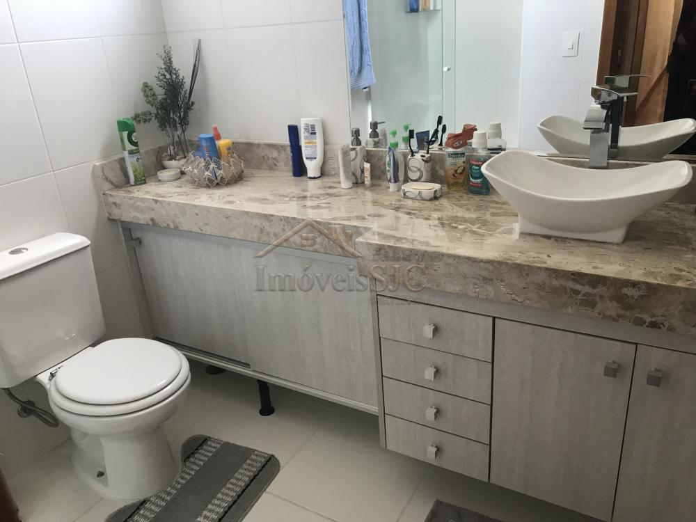 Comprar Apartamentos / Padrão em São José dos Campos apenas R$ 680.000,00 - Foto 13