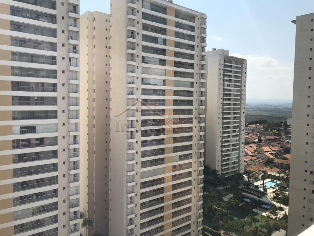 Comprar Apartamentos / Padrão em São José dos Campos apenas R$ 680.000,00 - Foto 20
