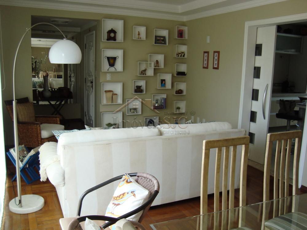 Alugar Apartamentos / Padrão em São José dos Campos apenas R$ 3.500,00 - Foto 8