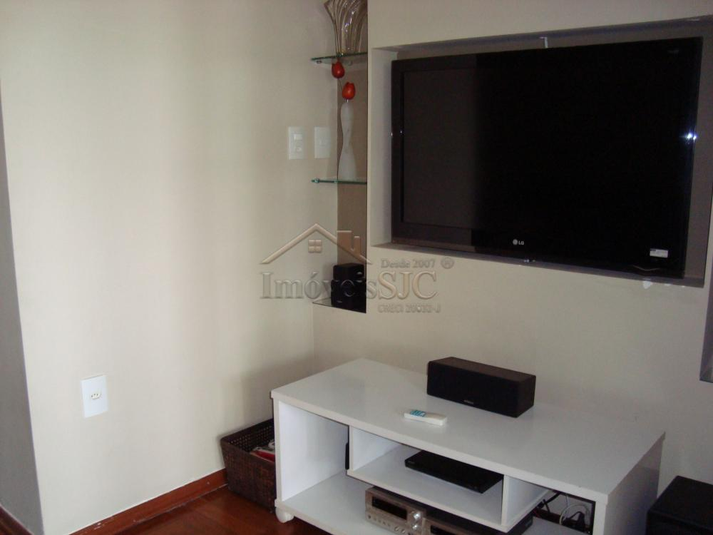 Alugar Apartamentos / Padrão em São José dos Campos apenas R$ 3.500,00 - Foto 10
