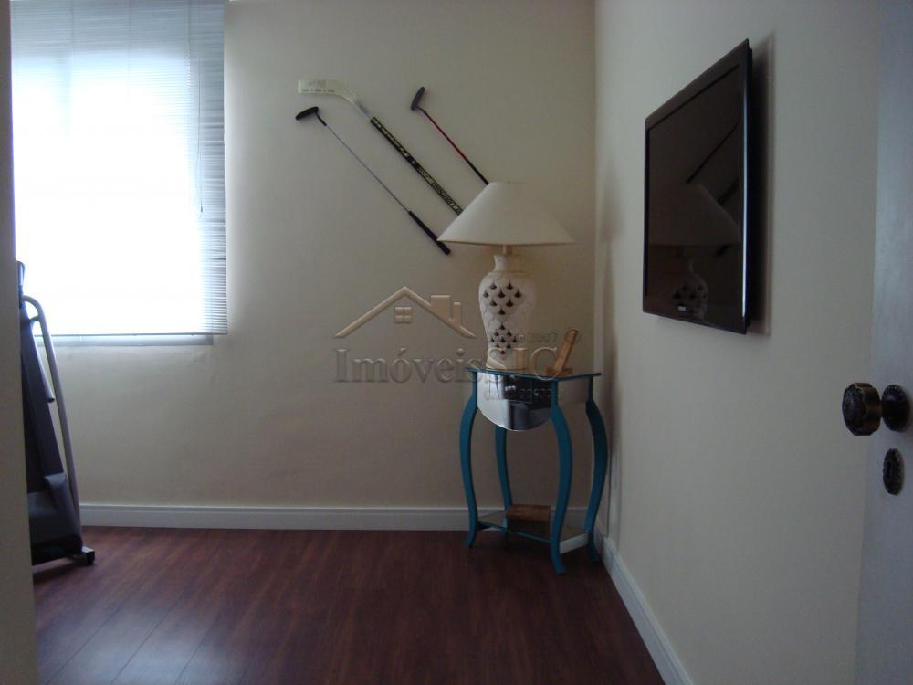 Alugar Apartamentos / Padrão em São José dos Campos apenas R$ 3.500,00 - Foto 15