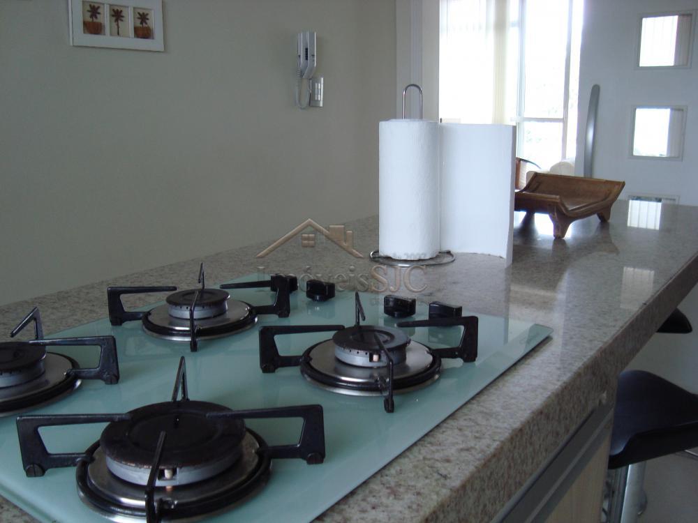 Alugar Apartamentos / Padrão em São José dos Campos apenas R$ 3.500,00 - Foto 24