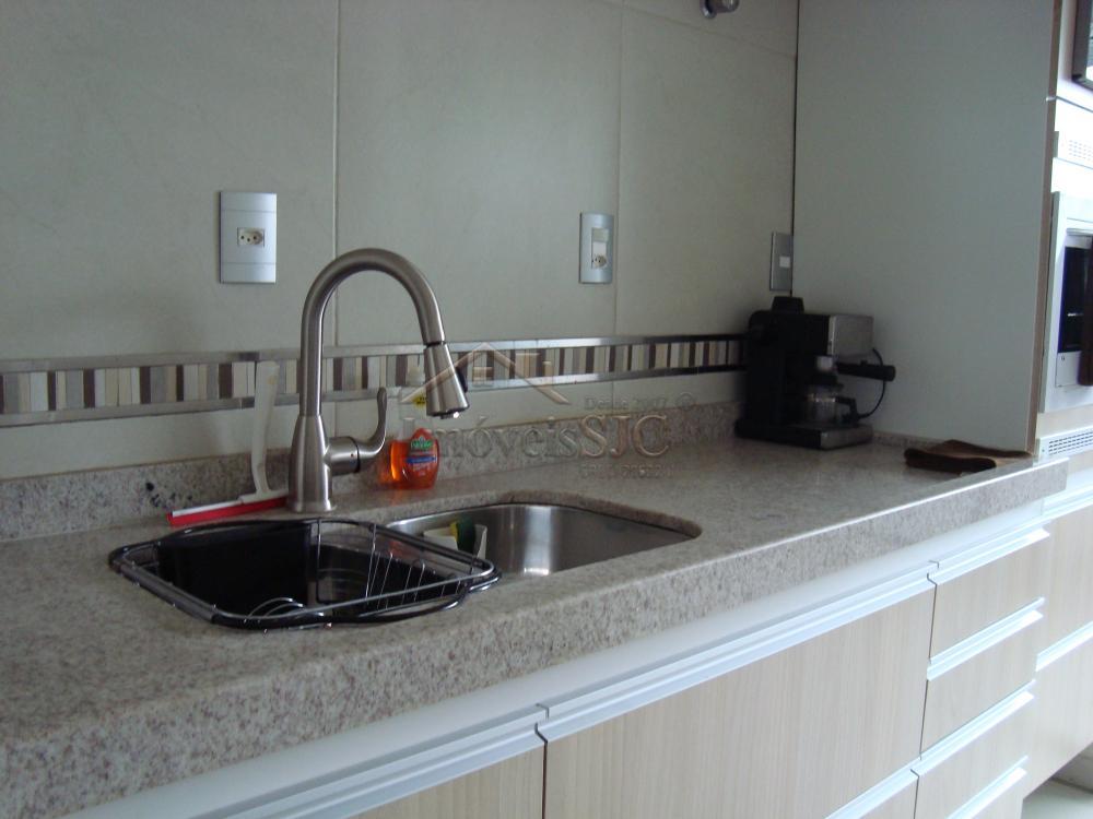 Alugar Apartamentos / Padrão em São José dos Campos apenas R$ 3.500,00 - Foto 25