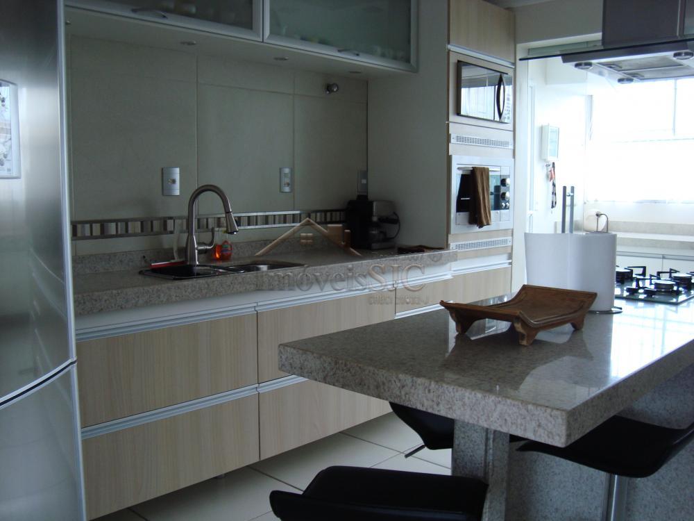 Alugar Apartamentos / Padrão em São José dos Campos apenas R$ 3.500,00 - Foto 31