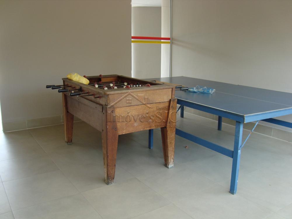 Alugar Apartamentos / Padrão em São José dos Campos apenas R$ 3.500,00 - Foto 34