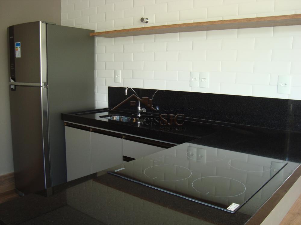 Alugar Apartamentos / Padrão em São José dos Campos apenas R$ 3.500,00 - Foto 38