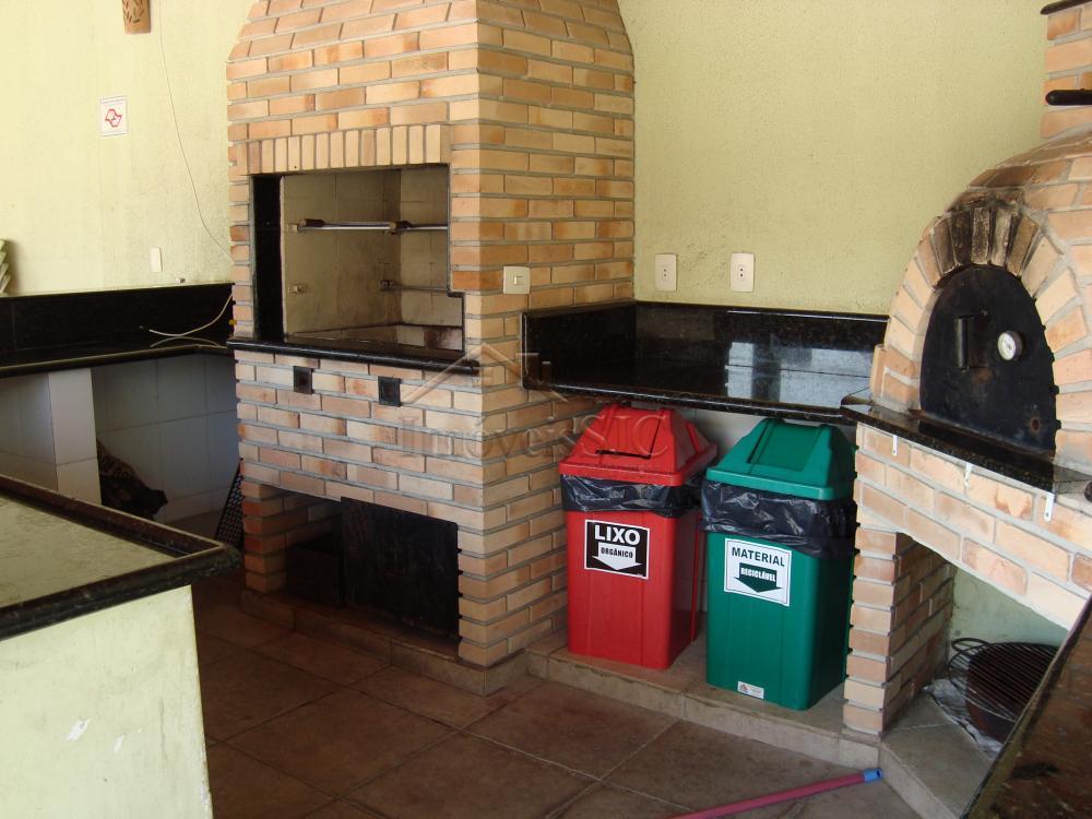 Alugar Apartamentos / Padrão em São José dos Campos apenas R$ 3.500,00 - Foto 42