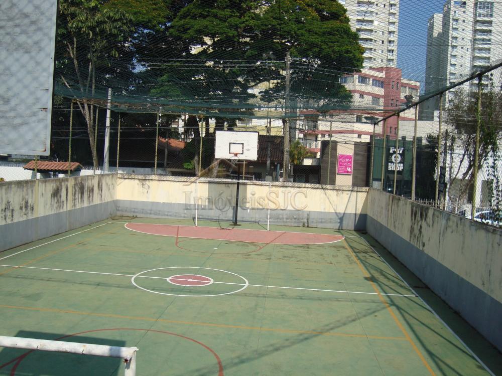 Alugar Apartamentos / Padrão em São José dos Campos apenas R$ 3.500,00 - Foto 43