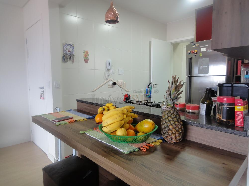 Alugar Apartamentos / Padrão em São José dos Campos apenas R$ 2.600,00 - Foto 8