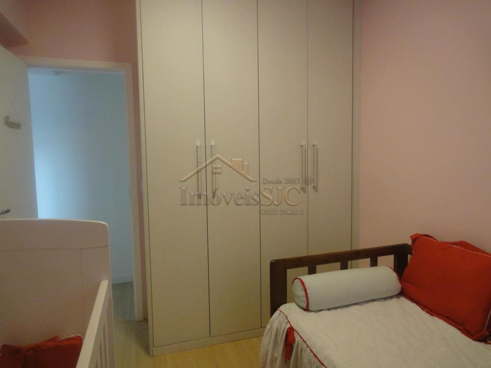 Alugar Apartamentos / Padrão em São José dos Campos apenas R$ 2.600,00 - Foto 18