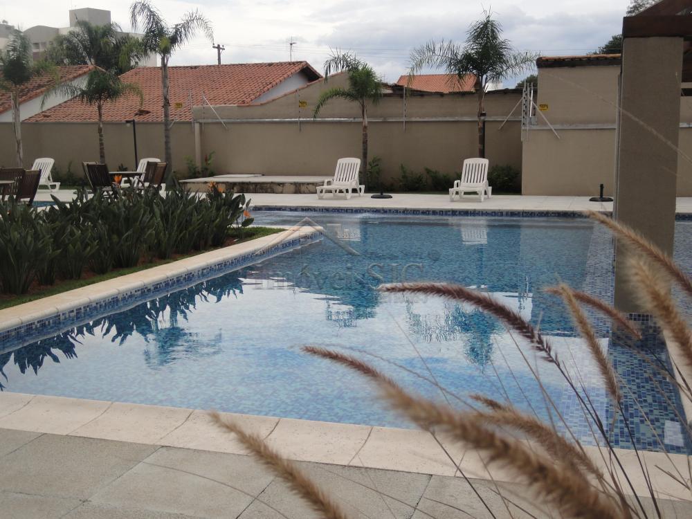 Alugar Apartamentos / Padrão em São José dos Campos apenas R$ 2.600,00 - Foto 26