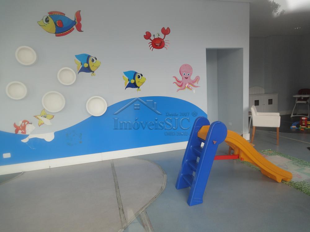 Alugar Apartamentos / Padrão em São José dos Campos apenas R$ 2.600,00 - Foto 28