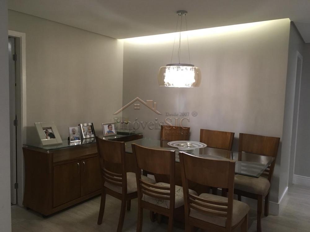 Comprar Apartamentos / Padrão em São José dos Campos apenas R$ 990.000,00 - Foto 6