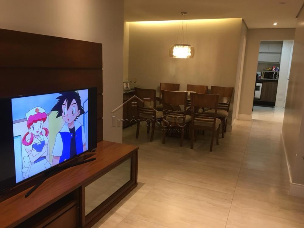 Comprar Apartamentos / Padrão em São José dos Campos apenas R$ 990.000,00 - Foto 7