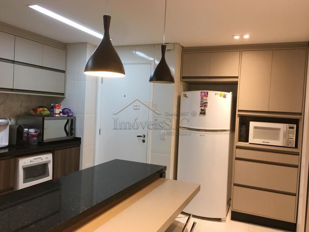 Comprar Apartamentos / Padrão em São José dos Campos apenas R$ 990.000,00 - Foto 3