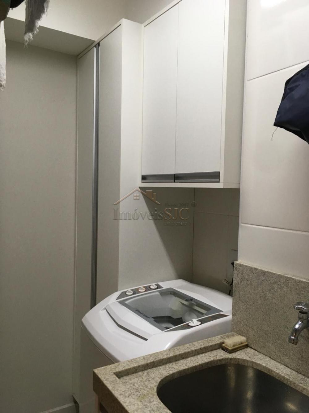 Comprar Apartamentos / Padrão em São José dos Campos apenas R$ 990.000,00 - Foto 8