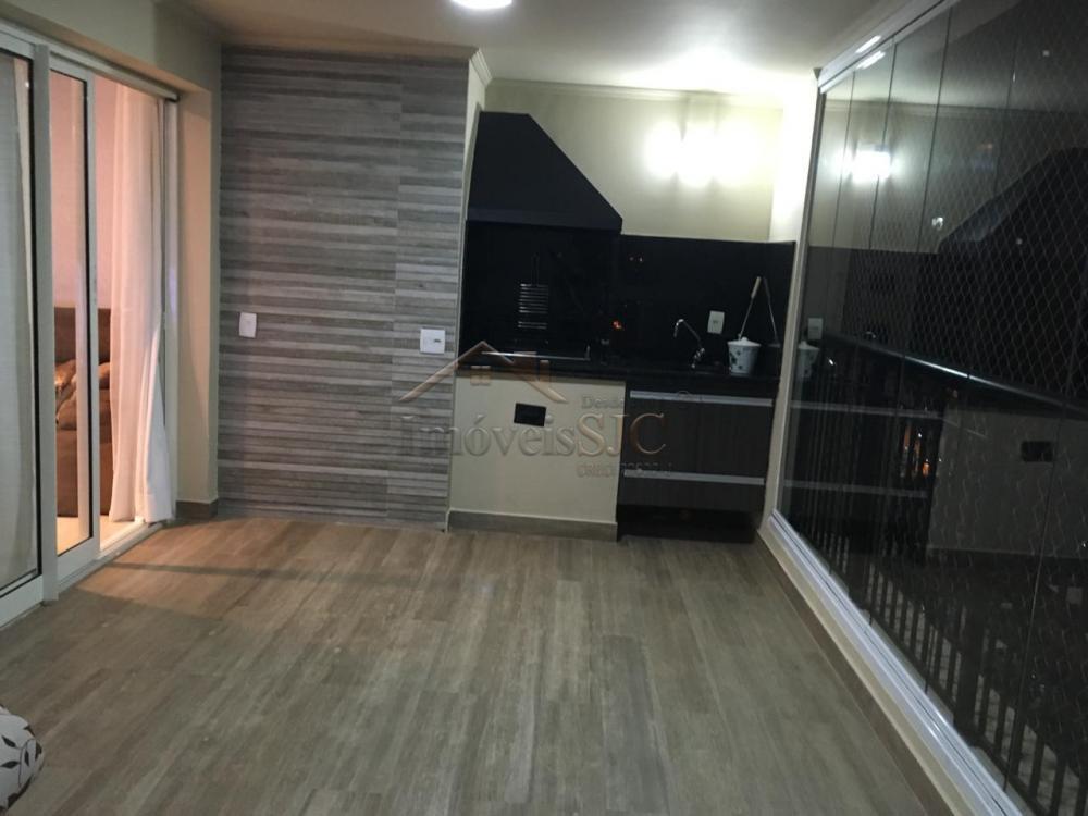 Comprar Apartamentos / Padrão em São José dos Campos apenas R$ 990.000,00 - Foto 11