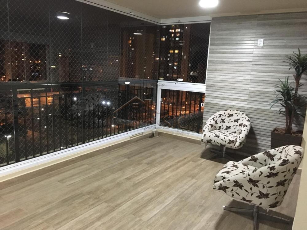 Comprar Apartamentos / Padrão em São José dos Campos apenas R$ 990.000,00 - Foto 10