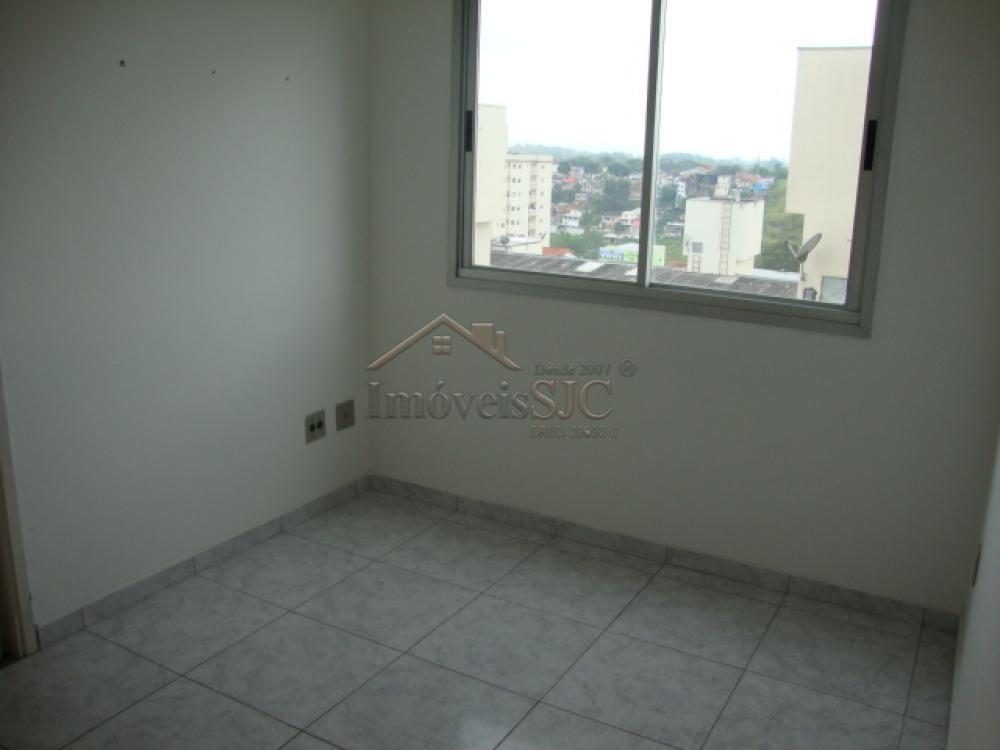 Alugar Apartamentos / Padrão em São José dos Campos apenas R$ 750,00 - Foto 9