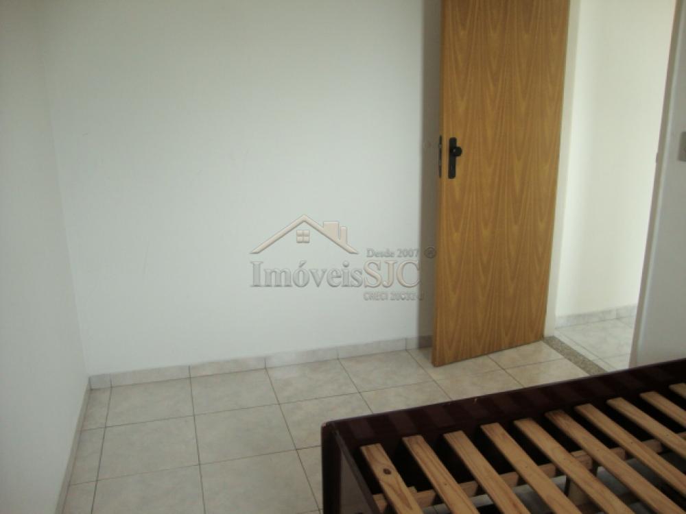 Alugar Apartamentos / Padrão em São José dos Campos apenas R$ 750,00 - Foto 8