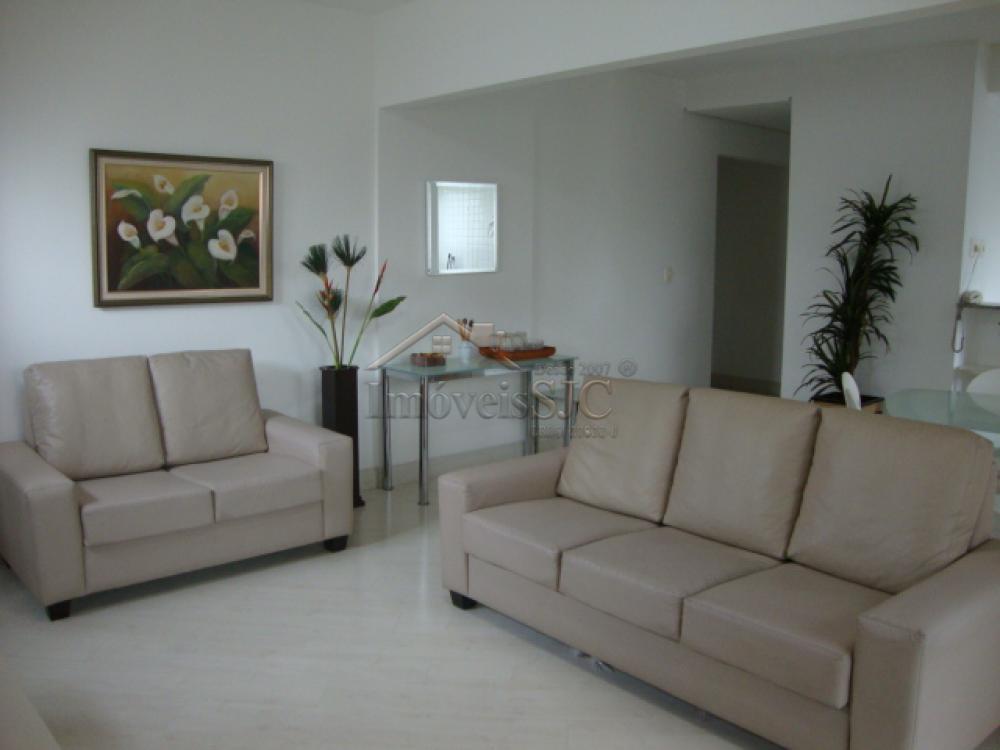 Alugar Apartamentos / Padrão em São José dos Campos apenas R$ 3.000,00 - Foto 2