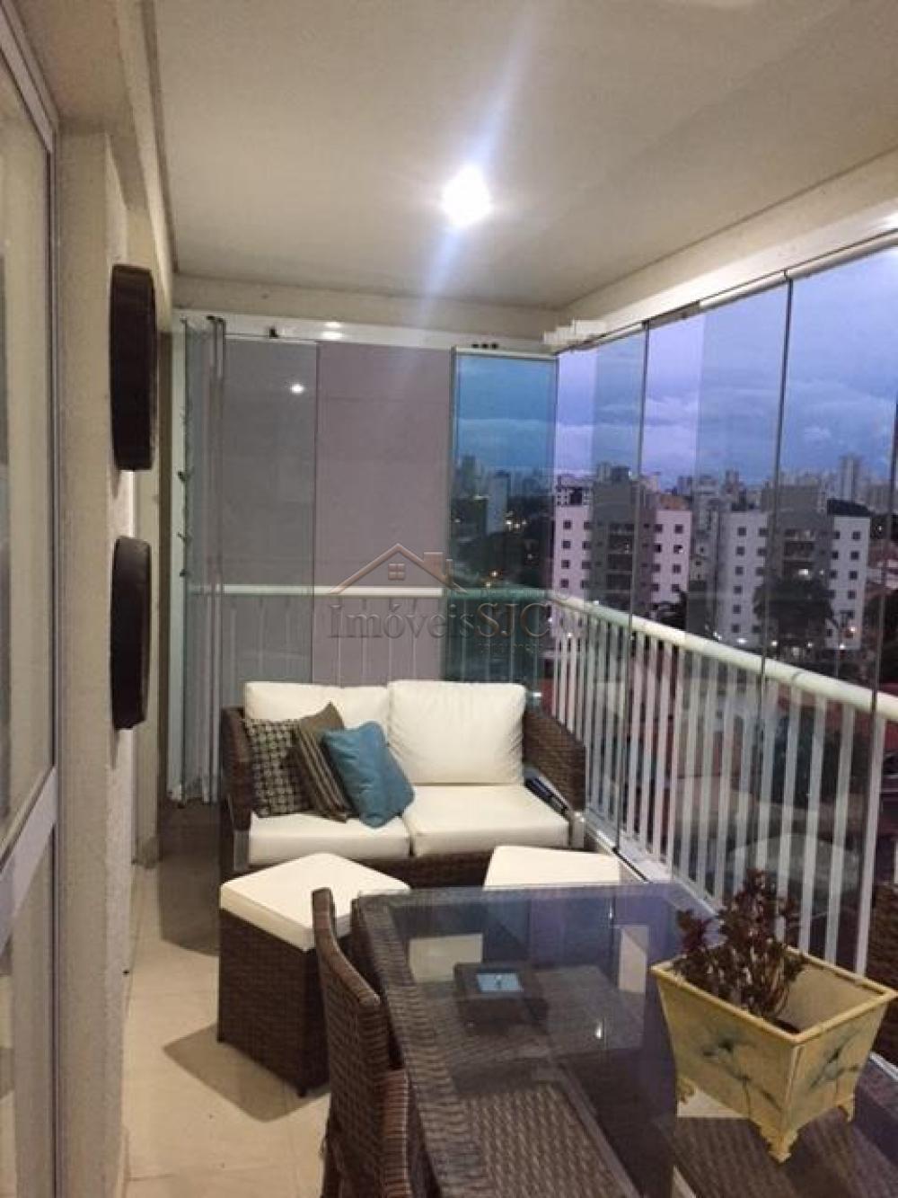 Alugar Apartamentos / Padrão em São José dos Campos apenas R$ 3.500,00 - Foto 4