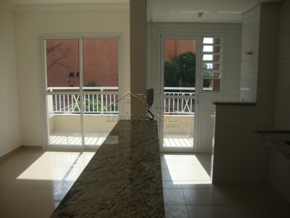 Comprar Apartamentos / Padrão em São José dos Campos apenas R$ 280.000,00 - Foto 7